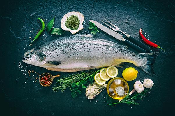 AKWildberry-Salmon