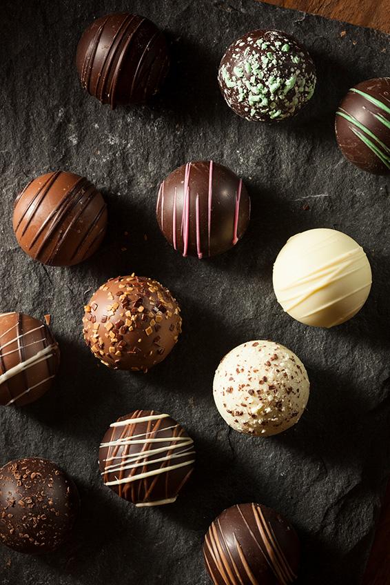 Chocolate-Humour-Dark-Chocolates-AKWildBerry